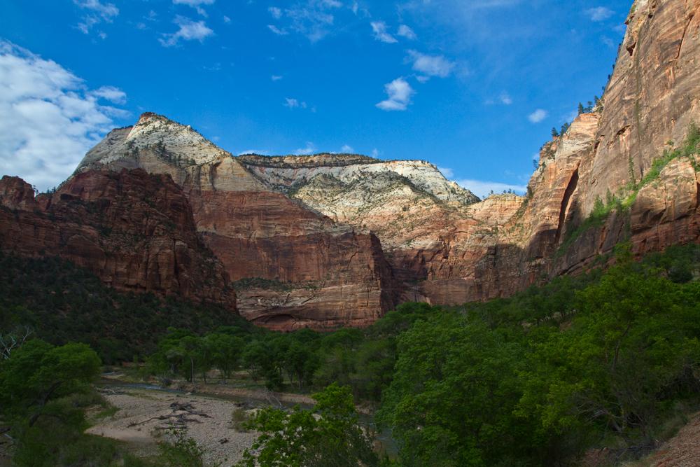 Parque-nacional-de-Zion-II