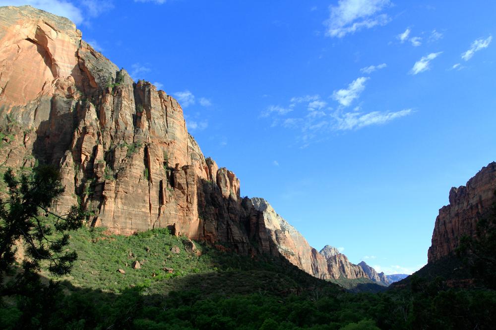 Parque-nacional-de-Zion-V