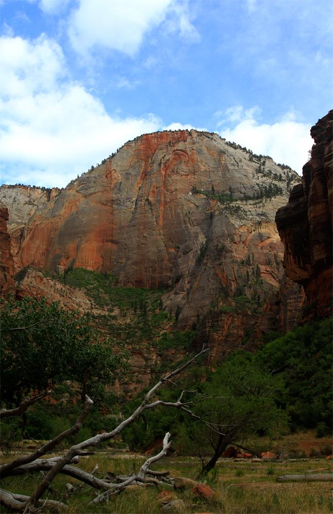 Parque-nacional-de-Zion-VI