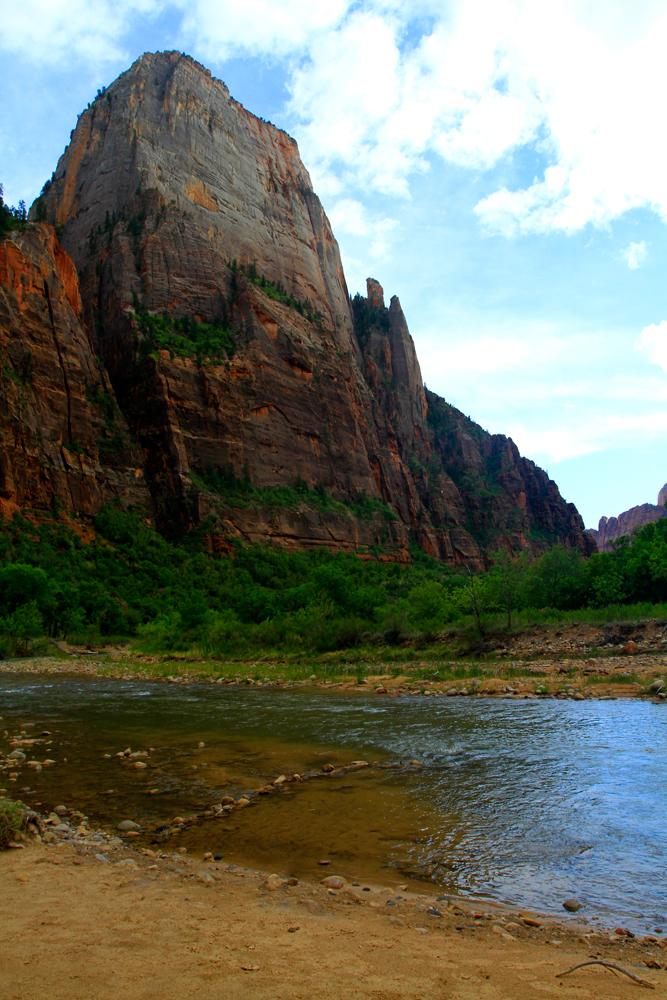Parque-nacional-de-Zion-VII