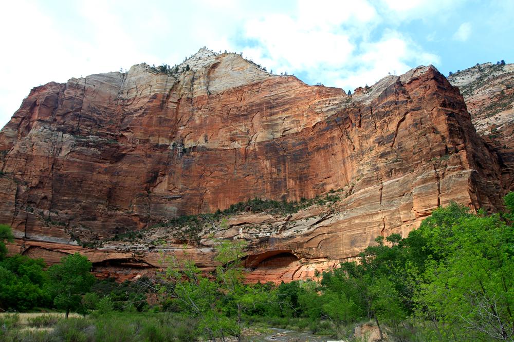 Parque-nacional-de-Zion-VIII