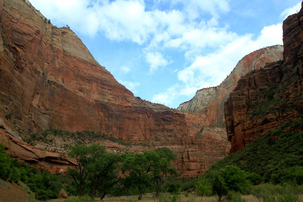 Parque-nacional-de-Zion-XI