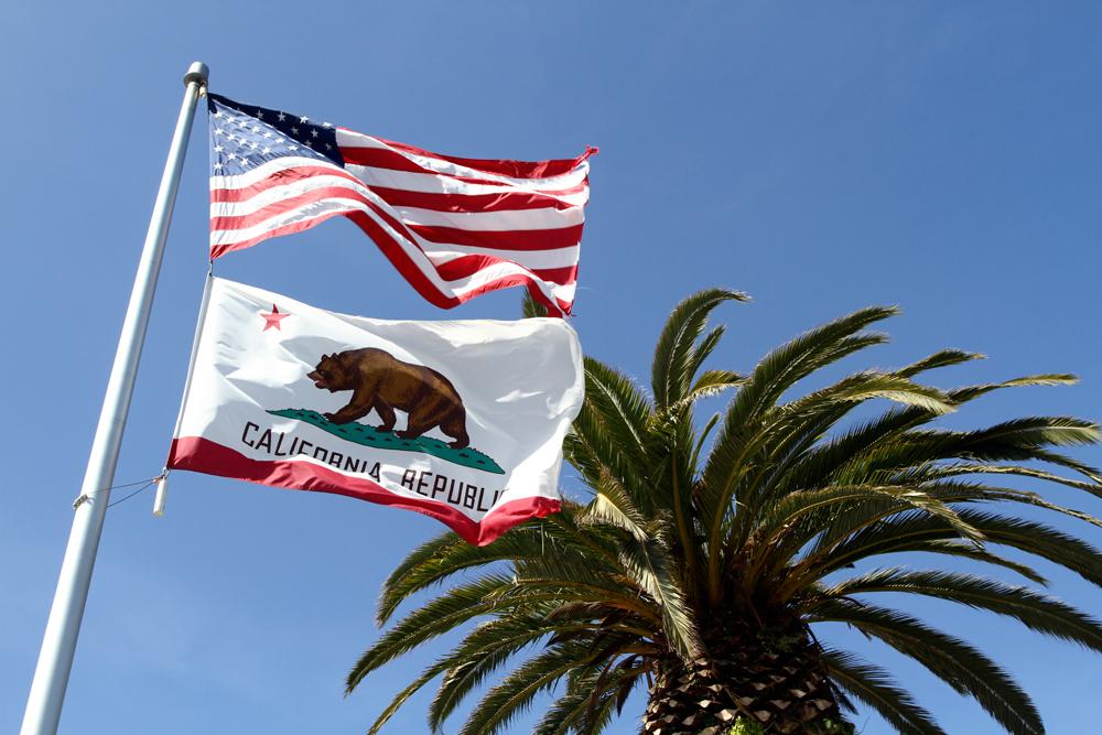 República-de-California