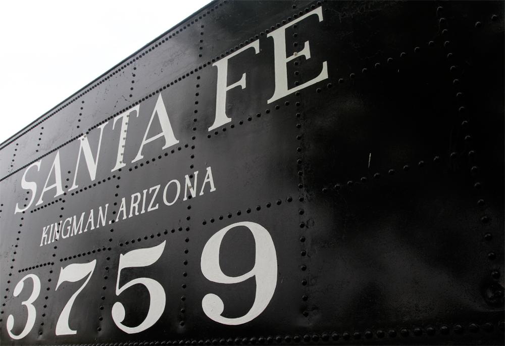 Ruta-66-en-Arizona