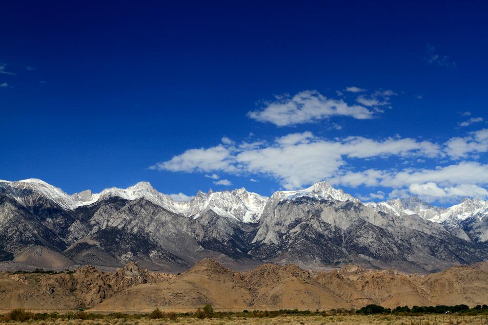 Sierra-Nevada-II