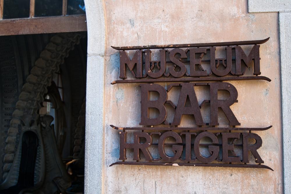 Bar-Museo-Giger