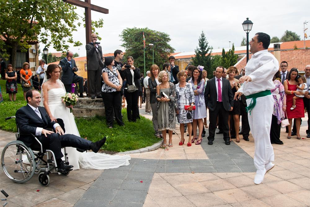 Aurresku-en-una-boda-en-Vizcaya-II