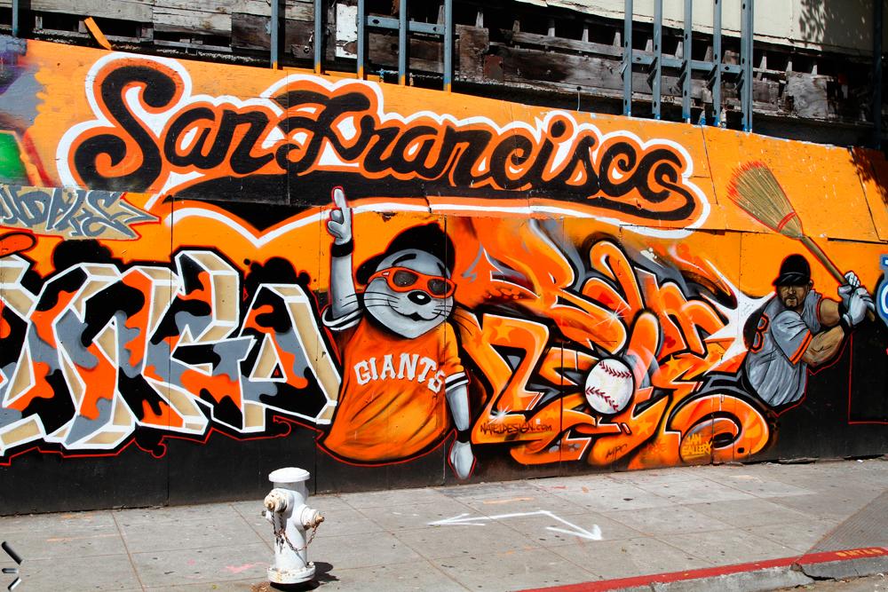 Beisbol-en-San-Francisco