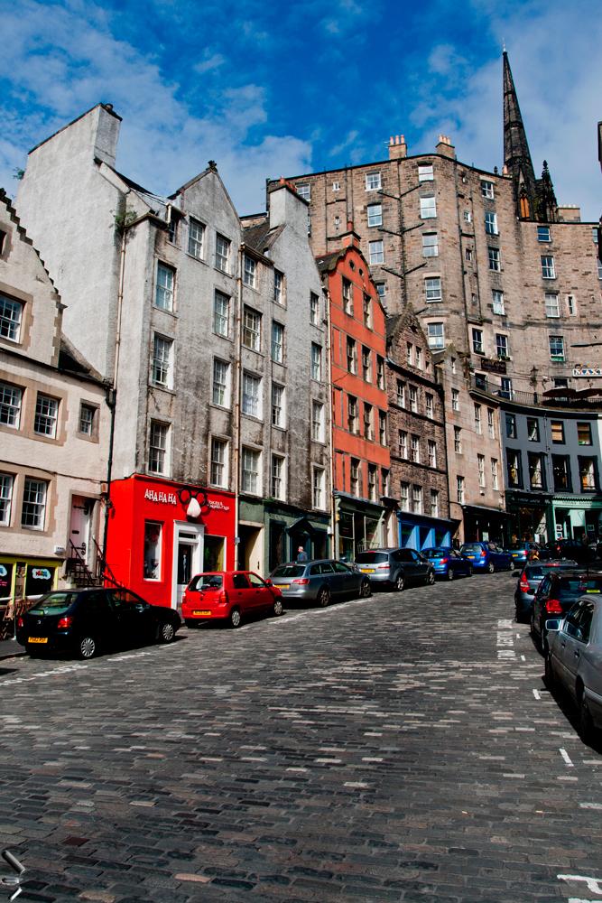 Calle-de-Edimburgo