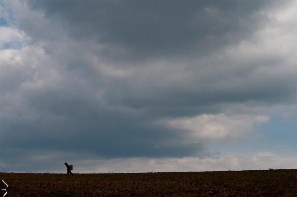 Campesino-solitario-en-algún-lugar-de-China