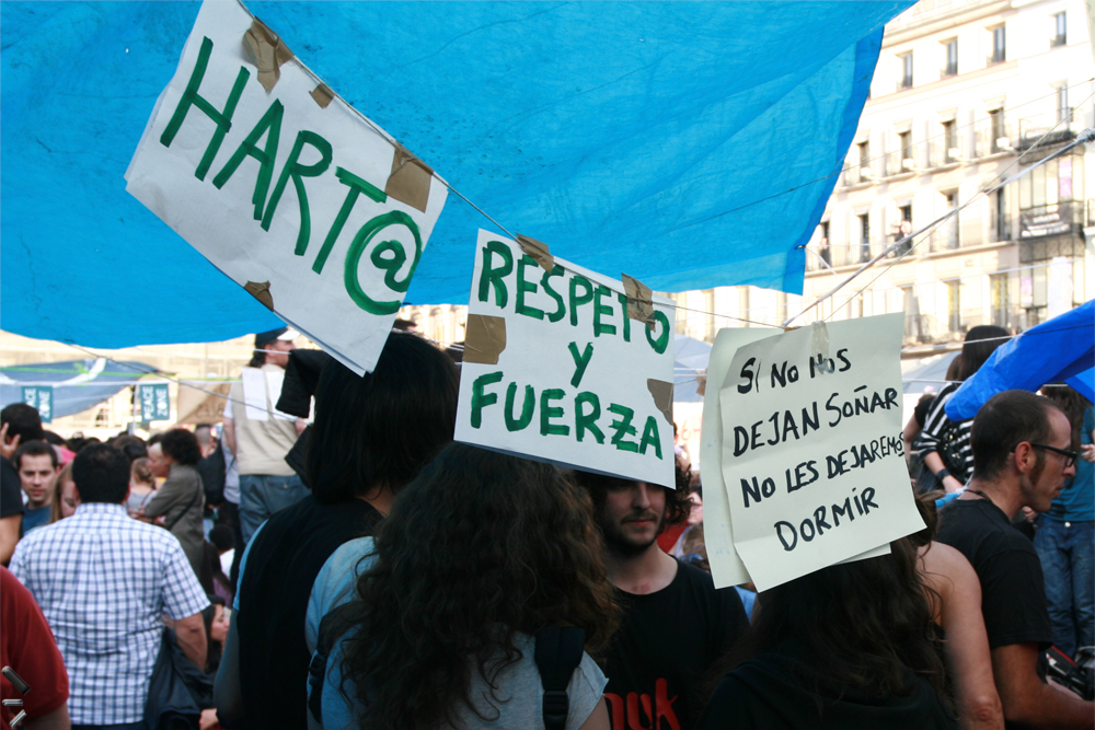 Cartel-en-manifestación
