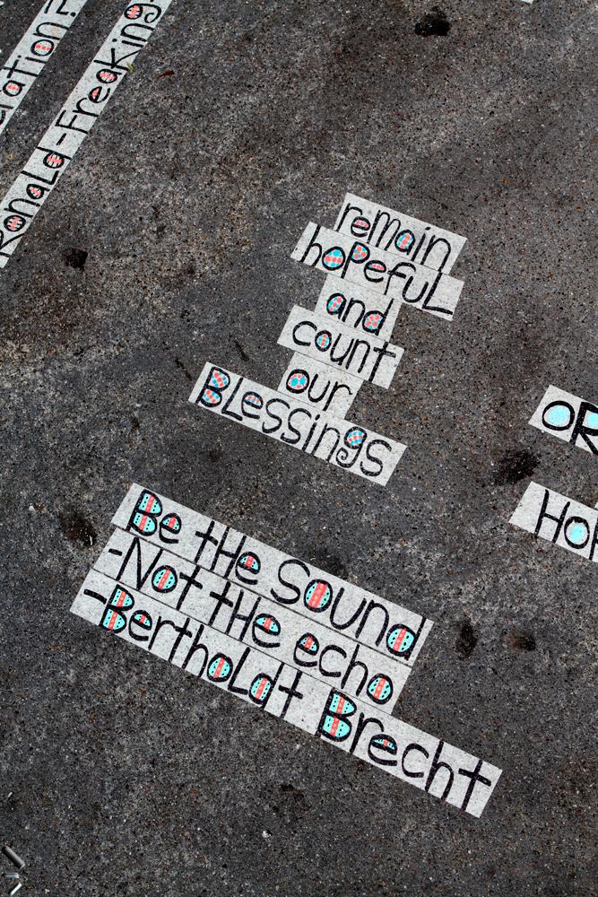 Citas-en-las-calles-de-San-Francisco
