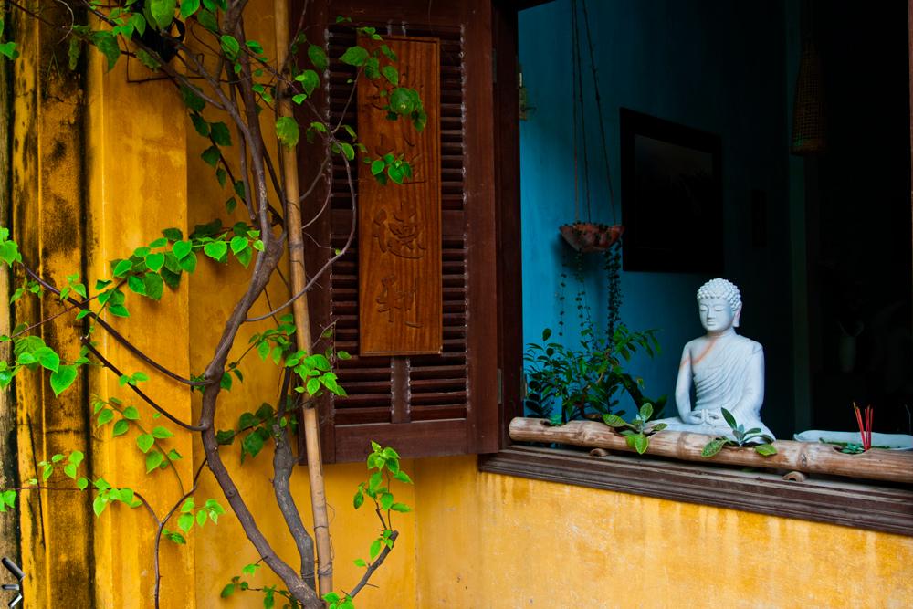 Ciudad-antigua-de-Hoian-en-Vietnam