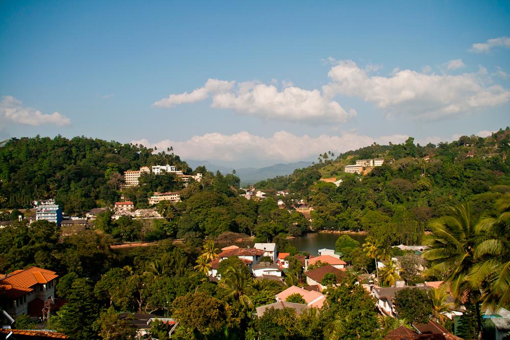 Ciudad-sagrada-de-Kandy-en-Sri-Lanka