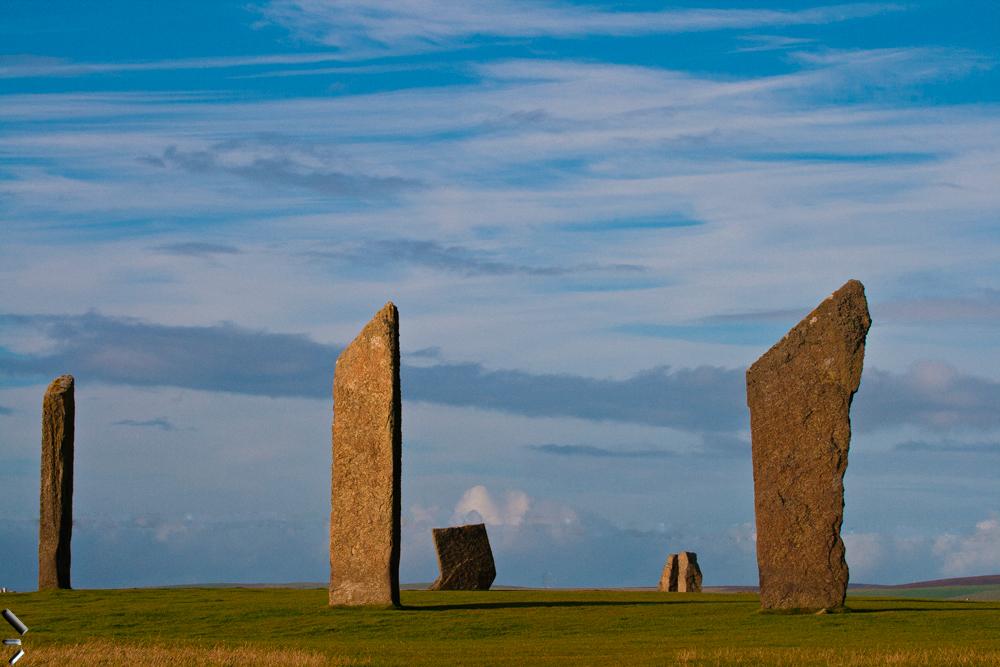 Corazón-neolítico-de-las-Islas-Orcadas-en-Escocia-(Anillo-de-Brodgar)