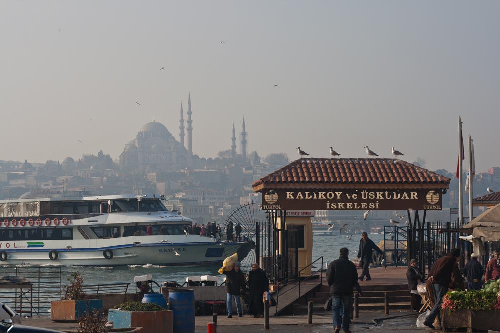 Cuerno-de-oro-Estambul