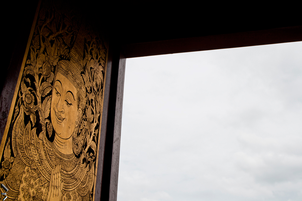 Decoración-de-templo-en-Tailandia