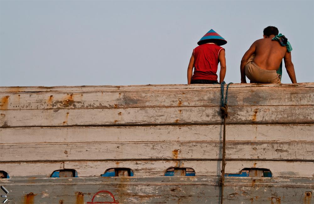 Descanso-en-el-Puerto-de-Jakarta