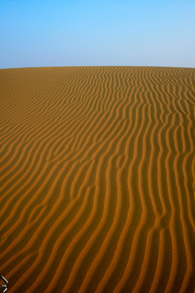 Dunas-del-desierto-del-Thar-en-India