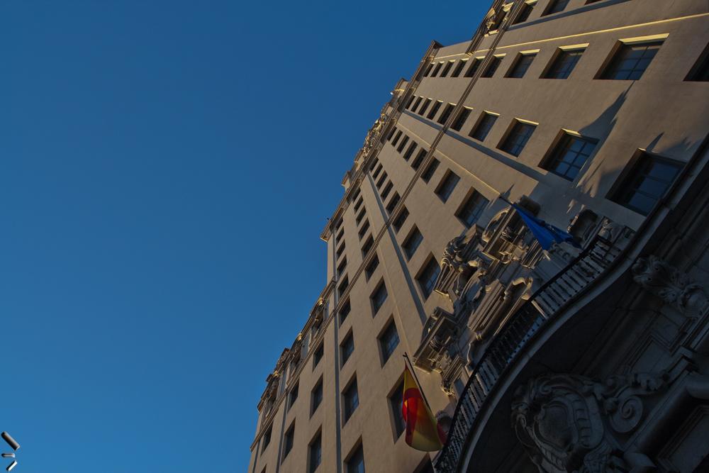 Edificio-de-Telefónica-en-la-Gran-Vía-de-Madrid