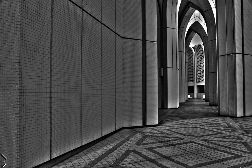 Edificio-en-Kuala-Lumpur