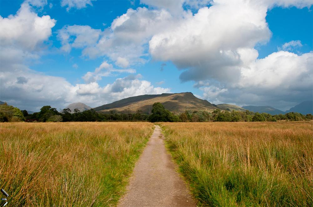 En-algún-lugar-de-las-Highlands-escocesas