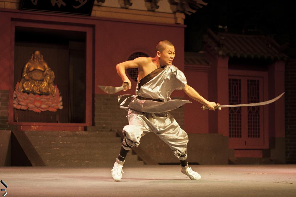 Espectaculo-de-Kung-Fu