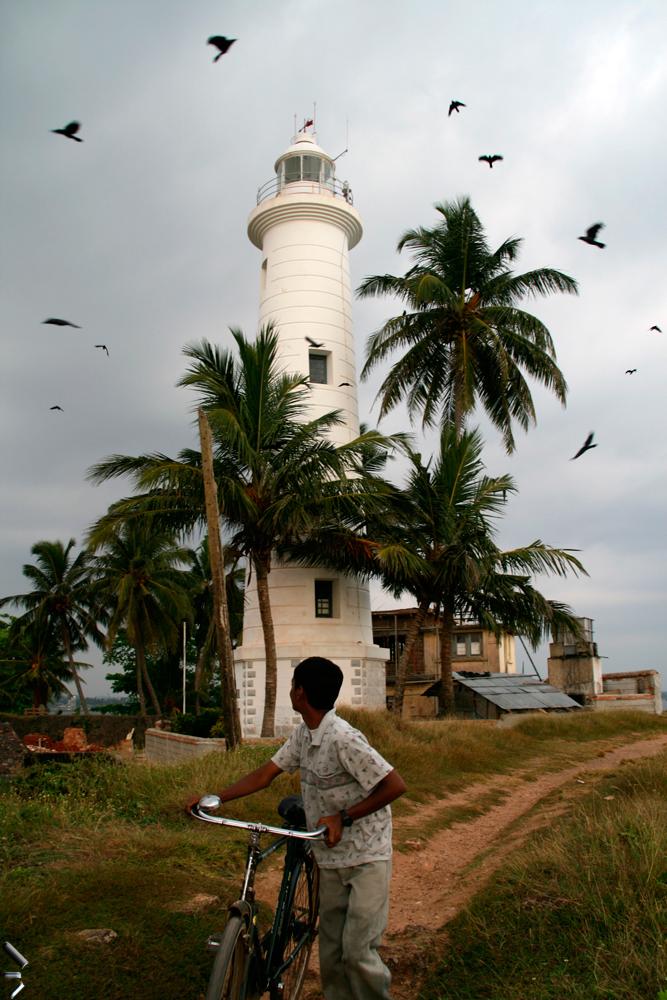 Faro-de-Galle-en-Sri-Lanka