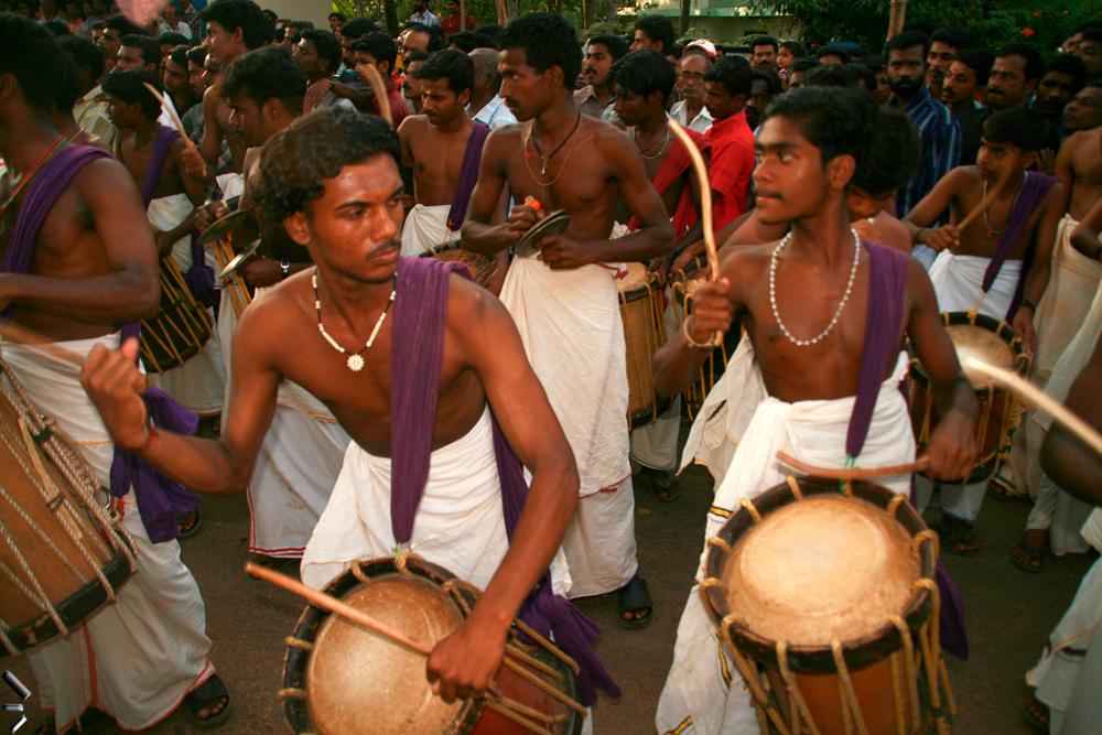Festividad-en-India