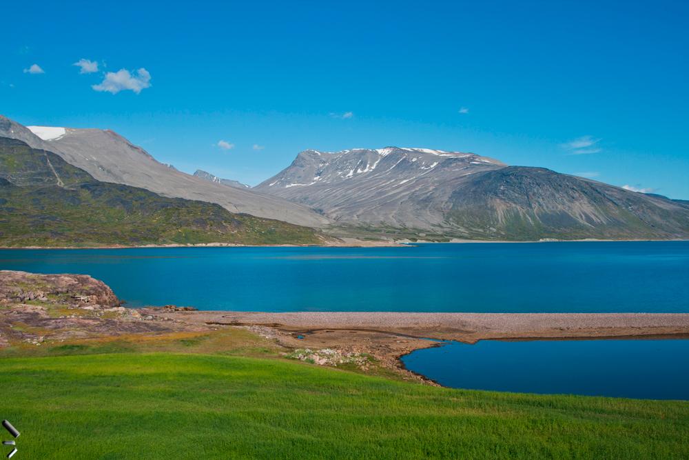 Fiordo-en-Igaliko-en-el-sur-de-Groenlandia