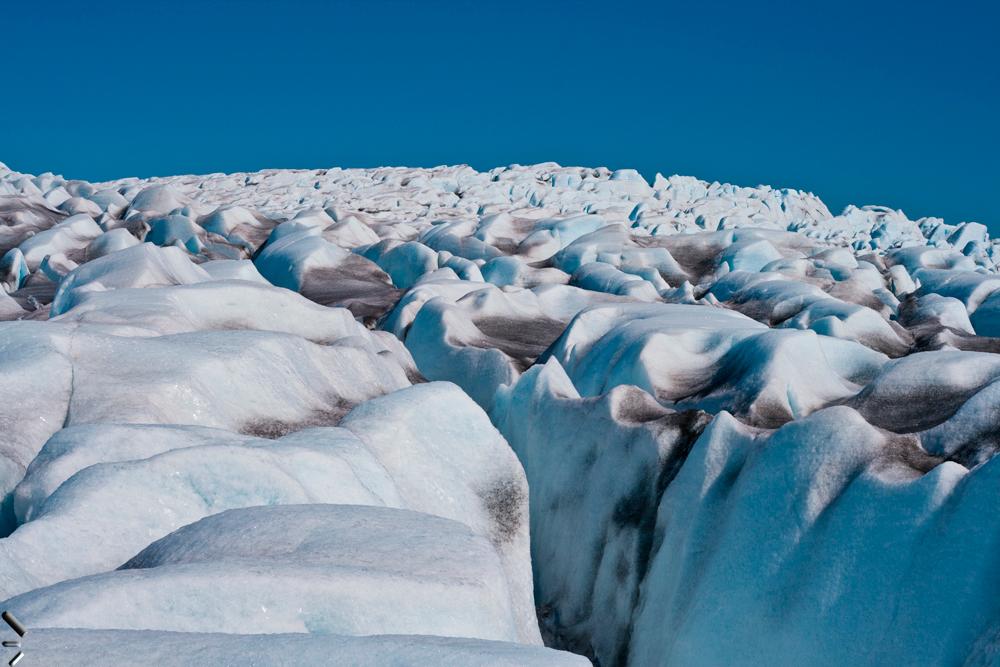 Grietas-de-un-glaciar-de-Groenlandia