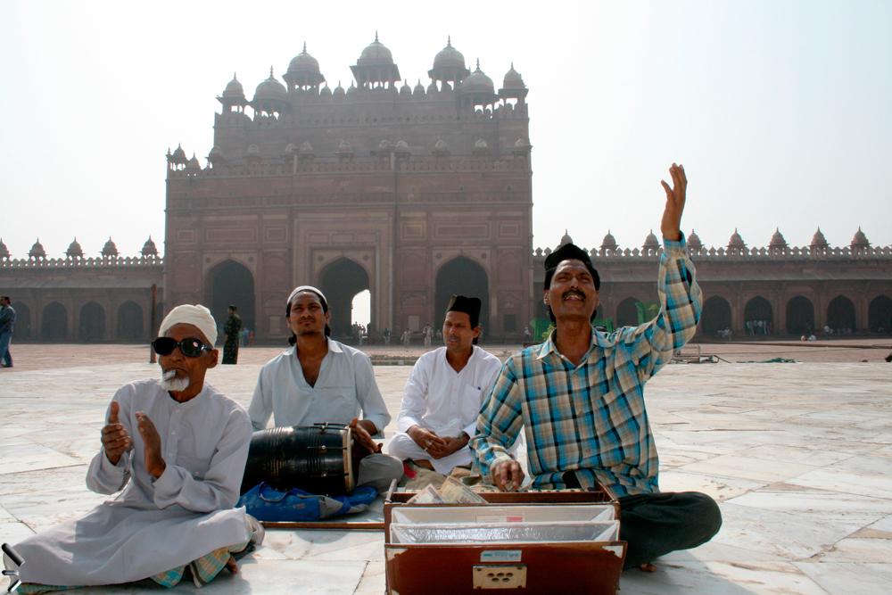 Grupo-de-musicos-en-India