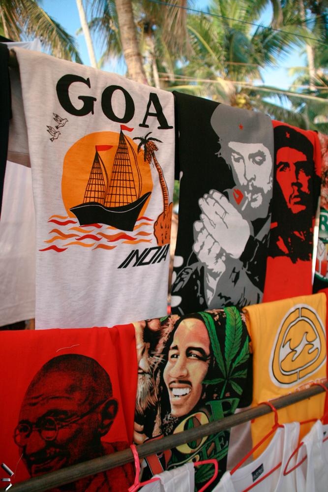 Iconos-en-Goa