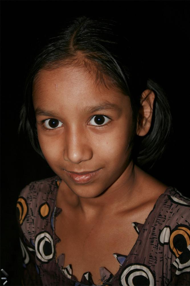 Joven-en-Jodhpur