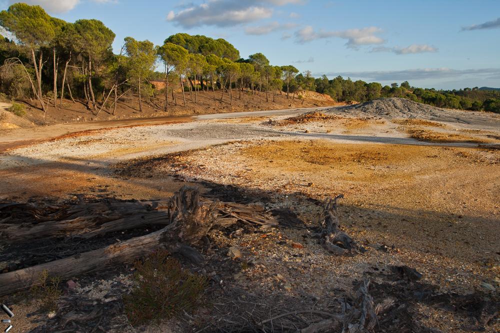 Las-minas-del-rio-Tinto-en-Huelva