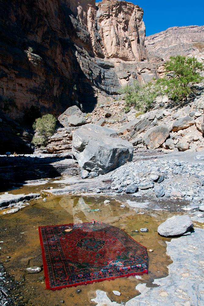 Lavando-una-alfombra
