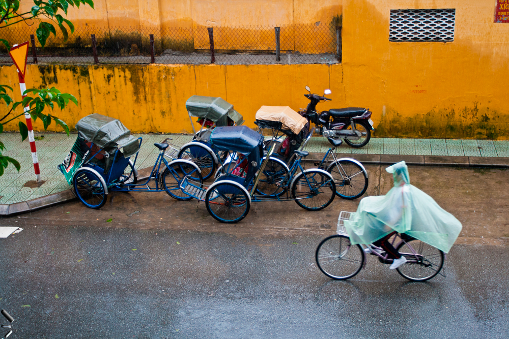 Lluvia-torrencial-en-Vietnam