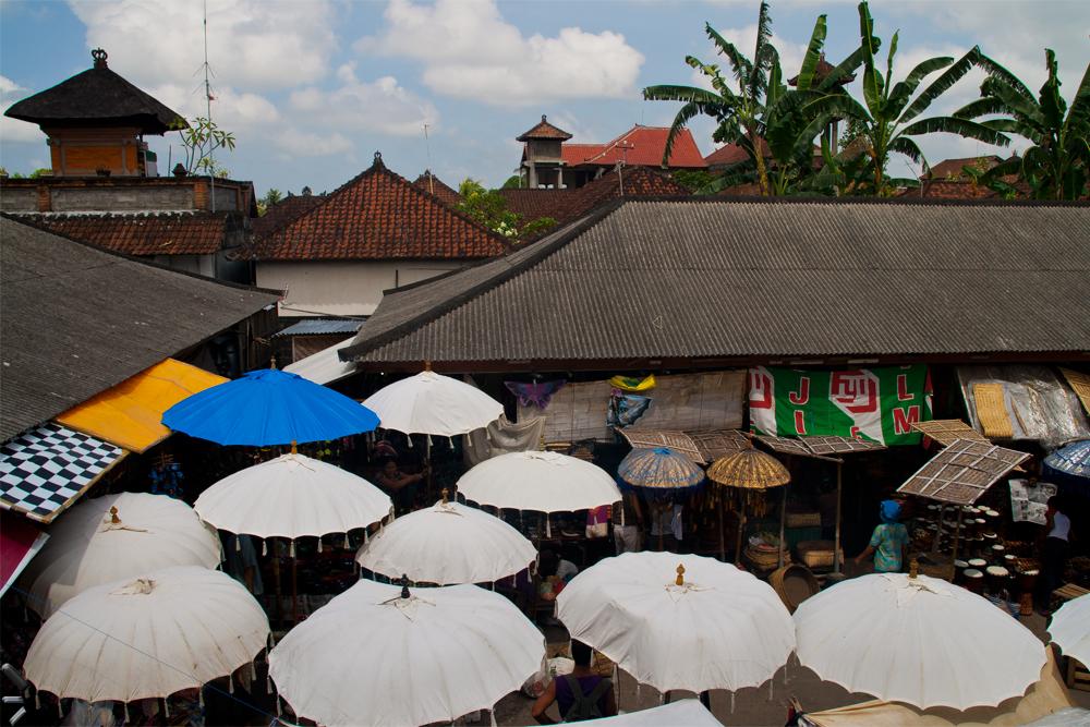 Mercado-de-Ubud-en-la-Isla-de-Bali