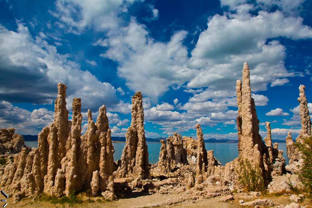Mono-Lake-en-California
