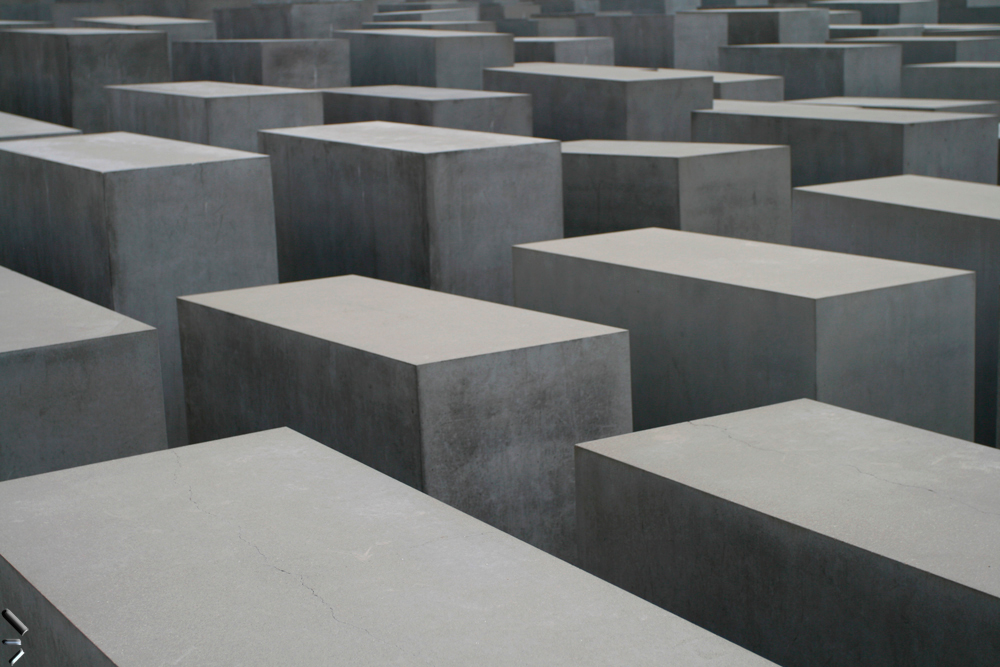 Monumento-al-holocausto-en-Berlin