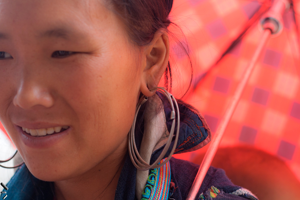 Mujer-de-la-etnia-Hmong-en-Vietnam