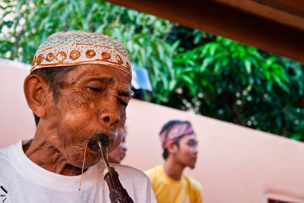 Musica-tradicional-malaya