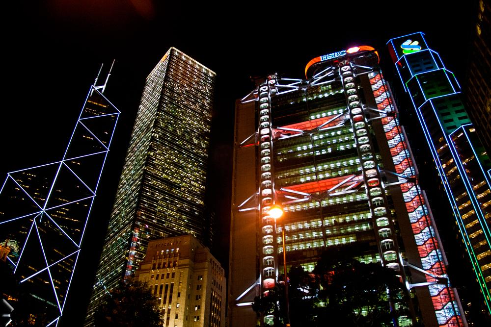 Noche-en-Hong-Kong