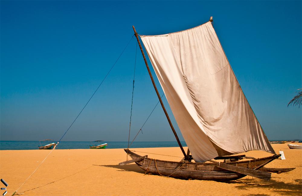 Oruva-de-Sri-Lanka