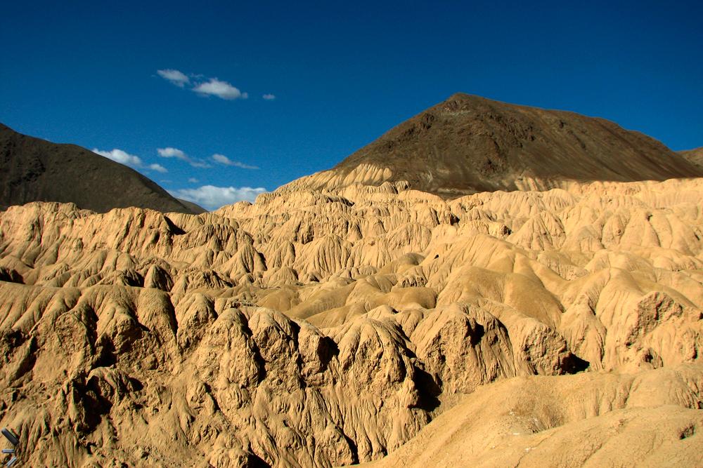 Paisaje-de-Ladakh-en-el-norte-de-India
