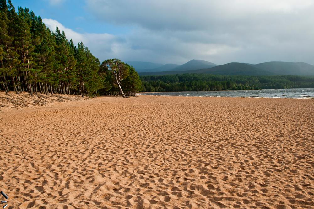 Parque-nacional-de-Cairngorms-en-el-sur-de-las-Highlands-escocesas
