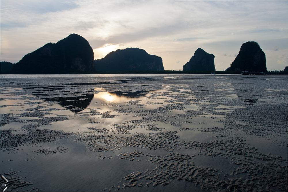 Playas-de-Trang-al-sur-del-Tailandia