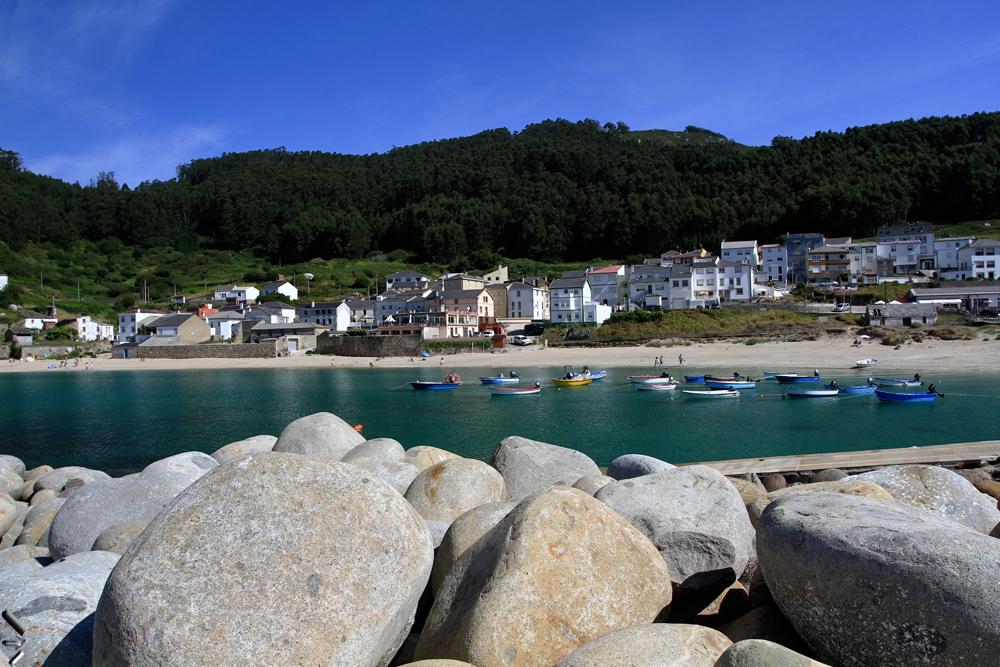 Porto-do-Bares-Galicia