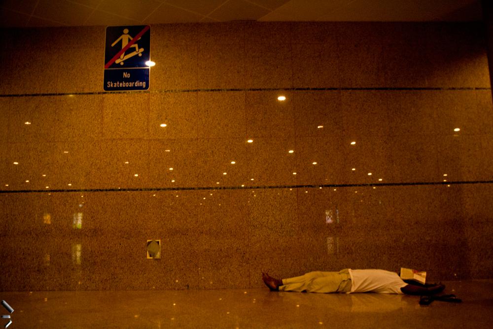 Prohibido-Skate-en-Singapur