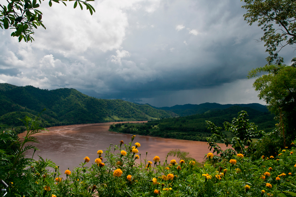 Río-Mekong-en-la-frontera-Laos-Tailandia